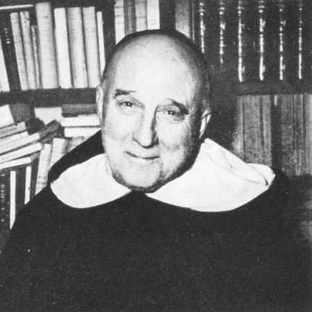 Reginald-Garrigou-Lagrange
