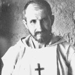 Charles de Foucauld
