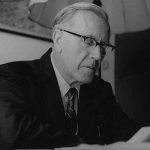 Dietrich von Hildebrand