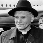 Karol Wojtyla
