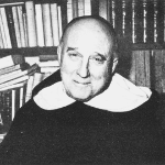 Reginald Garrigou-Lagrange
