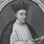 Tomás de Kempis